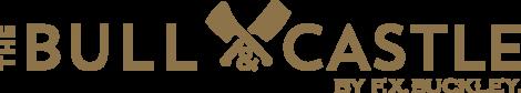 bullcastle-logo